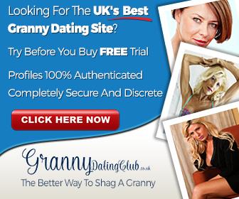 SECRETS OF ONLINE DATING